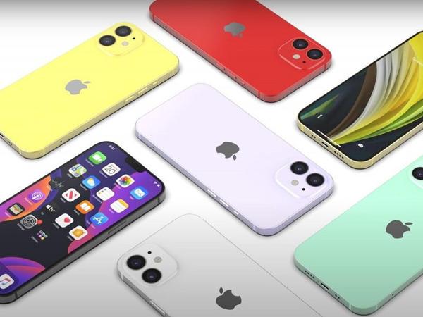 iPhone 12-nin zədələnmiş ekranını dəyişdirmək hansı qiymətə başa gələcək?