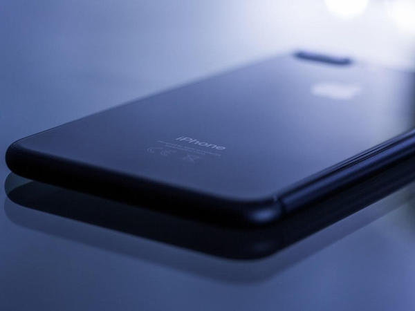 40 dollara 5G dəstəkli smartfon!