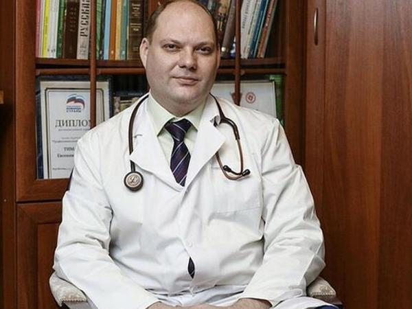 Məşhur virusoloqdan yeni proqnozlar - Koronavirusa qarşı peyvəndlərin nə qədər təsirli olduğunu...