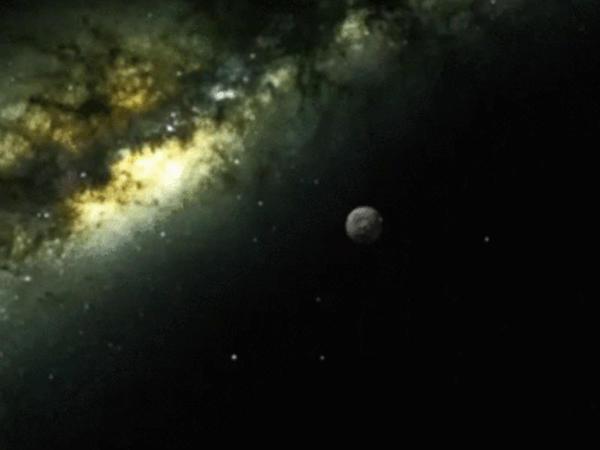 Məşhur astrofizikdən QORXUNC PROQNOZ: 2 noyabrda Yer kürəsinə...
