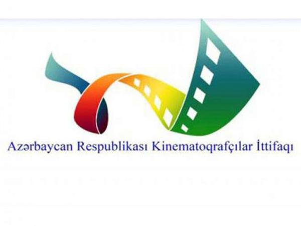 Kinematoqrafçılar İttifaqı Silahlı Qüvvələrə Yardım Fonduna 5000 manat köçürdü