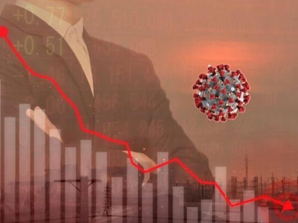 Pandemiyadan sonra Portuqaliya iqtisadiyyatının bərpası üçün on il lazım olacaq
