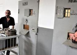 Ermənistanda məhkumlardan intiharçı dəstələr yaradılır - FOTO