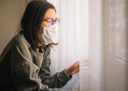 Britaniyada könüllülər bilərəkdən koronavirusa yoluxdurulacaq