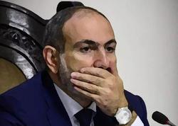 """Paşinyan danışıqlardan imtina etdi: """"Ancaq müharibə!"""""""