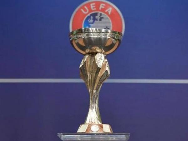 UEFA Avropa çempionatını ləğv etdi