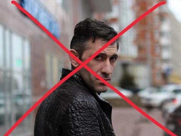 Qarabağda döyüşən erməni aktyor məhv edildi - FOTO