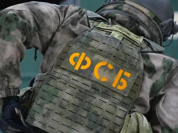 Dağıstanda Şamil Basayevin dəstəsinin üzvləri saxlanılıb