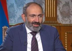 """""""Rusiyanı Qərbə satan Paşinyan indi də NATO-dan imdad diləyir"""""""