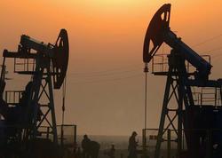 Azərbaycan neft məhsullarının ixracını artırıb