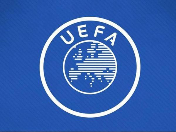 """Yunanıstan irəlilədi, Azərbaycan """"Qarabağ""""ı gözləyir - <span class=""""color_red"""">UEFA reytinqi</span>"""