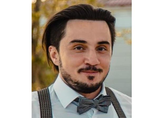 Fərid Nağıyevdən ordumuza özünəməxsus dəstək - VİDEO