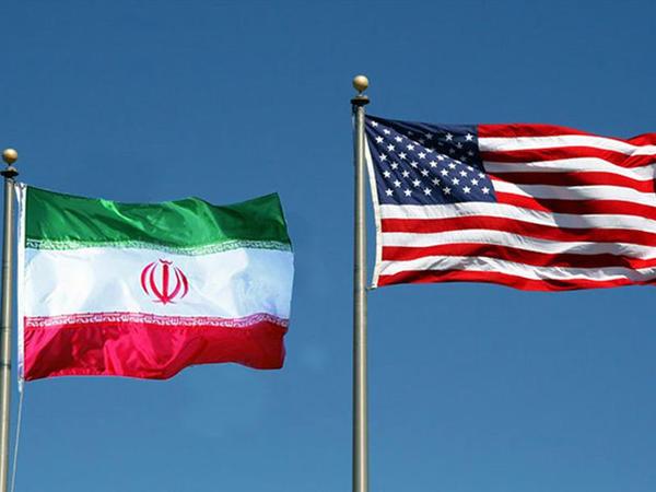 İran ABŞ-a nota verib