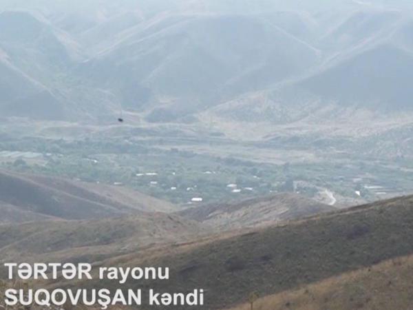 İqtisadiyyat İnstitutunda Post-konflikt Ərazilərin Bərpası Elmi Mərkəzi yaradılır