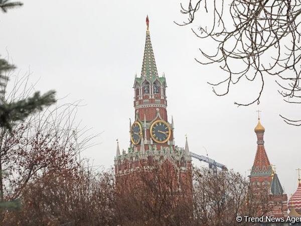 Kreml Qarabağda mümkün Rusiya desantı imkanını təkzib edib
