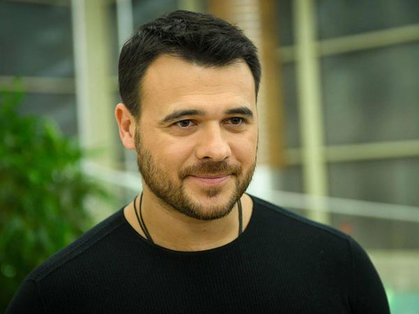 Emin Ağalarovdan Azərbaycana növbəti dəstək