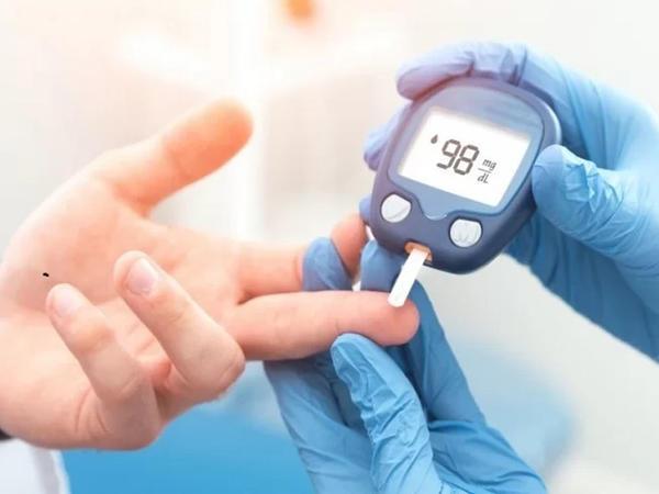 Koronavirus insanlarda diabet yarada bilər - ALİMLƏR