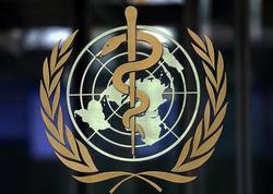 ÜST: Dünyada son sutkada koronavirusa yoluxma sayında yeni rekord qeydə alınıb