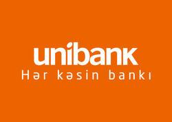 Unibank 2020-ci ilin üçüncü rübünü mənfəətlə başa vurub