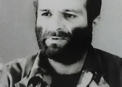 """Şuşa şəhərinin işğalında iştirak etmiş erməni polkovniki <span class=""""color_red"""">MƏHV EDİLDİ</span>"""
