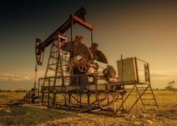 Dünya Bankı: Azalan neft tələbatı 2021-ci ildən sonra da davam edəcək