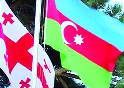 """Azərbaycan rasional davranır, Gürcüstan qarşılıq verir, <span class=""""color_red"""">faydalı əməkdaşlıq qurulur</span>"""