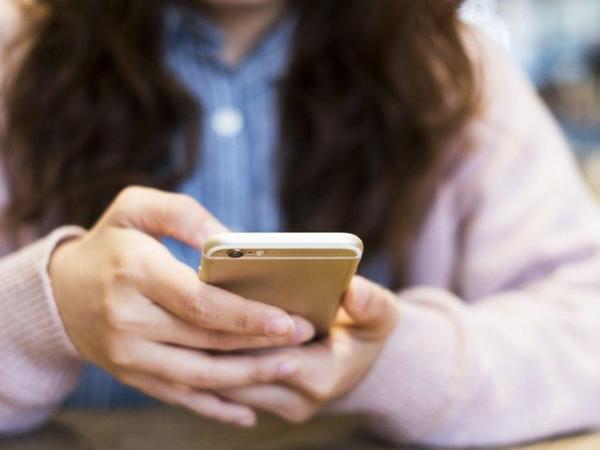 Davamlı smartfon istifadəsi nələrə səbəb olur?