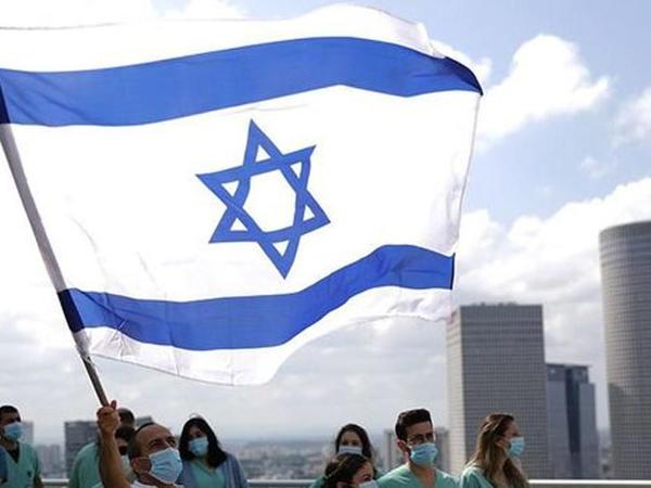 İsrail daha bir ölkə ilə münasibətlərin normallaşdırılmasına dair razılığa gəldi