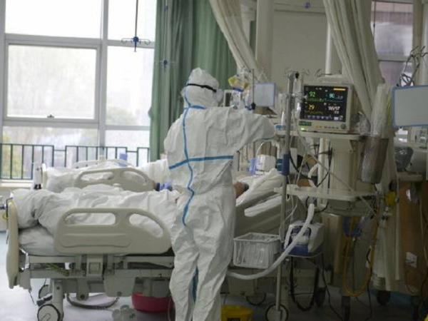 Piylənmə COVID-19-dan ölüm riskini artırır