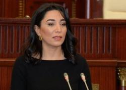 Ombudsman Ermənistan ordusunun hərbi əməliyyatlara uşaqları cəlb etməsinə münasibət bildirib