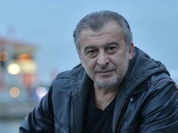 Məşhur aktyordan Azərbaycana dəstək