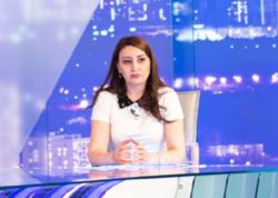 """""""Prezidentin Fox News-a verdiyi müsahibədə ən möhtəşəm iki məqamı vurğulamaq yerinə düşər"""""""