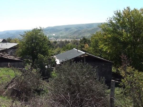 Qubadlının inkişaf perspektivləri: Aqrar, tikinti, emal və hasilat sənayesi