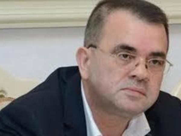 """""""Ordu-xalq bir yerdə olanda """"beşinci kolon"""" da işə yaramaz"""""""