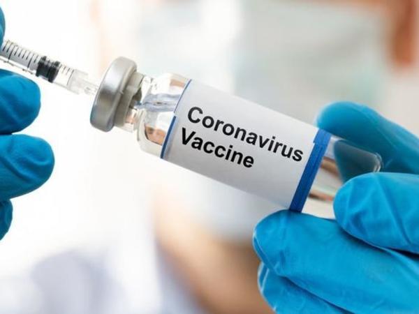 Saxta koronavirus peyvəndi barədə XƏBƏRDARLIQ
