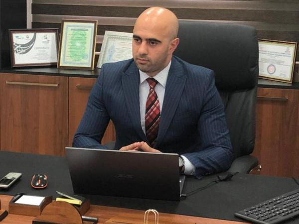 """""""Alacağımız məhsulların Türkiyə istehsalı olmasına üstünlük verməliyik"""""""