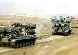 """&quot;Azərbaycan Ordusu bir ay ərzində mümkün olmayanı bacardı&quot; - <span class=""""color_red"""">Hərbi ekspert</span>"""