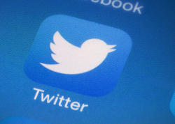 """""""Twitter""""in işində problem yaranıb"""