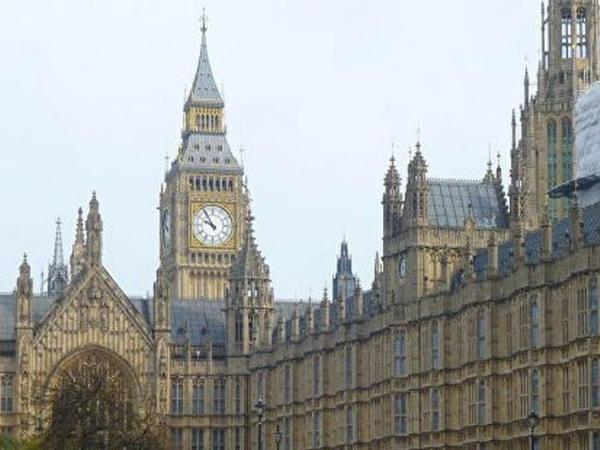 Britaniya Parlamentində Ermənistanın dinc əhalimizə qarşı göstərdiyi təcavüz müzakirə olunub