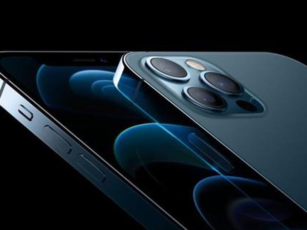 """""""iPhone 12"""" smartfonunun əsas çatışmazlığı açıqlanıb"""