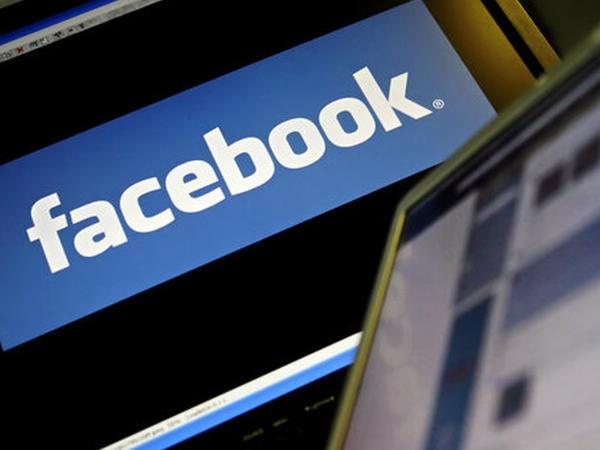 """""""Facebook"""" Avropada tanışlıq üçün servis istifadəyə verib"""