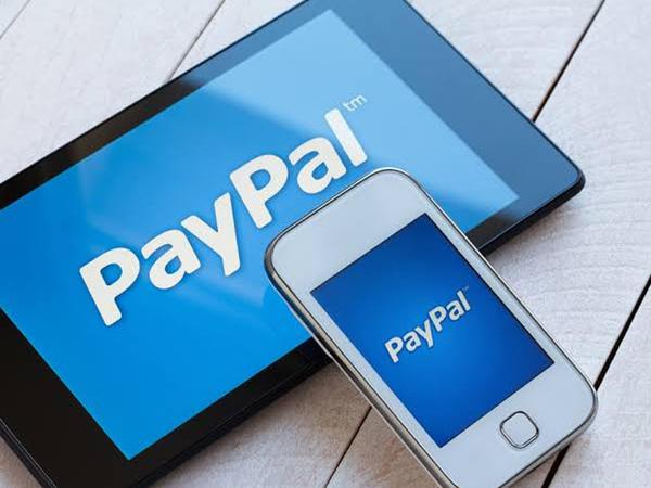 """""""PayPal"""" kriptovalyuta ilə əməliyyatlar aparmağa imkan verəcək"""