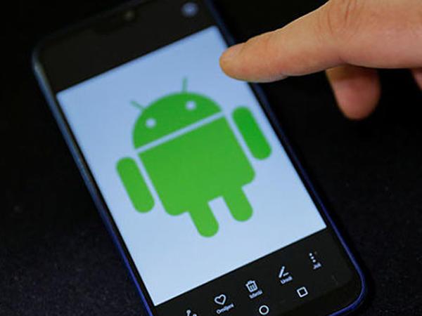 """Silinməsi tövsiyə edilən """"Android"""" proqramlarının adı açıqlanıb"""