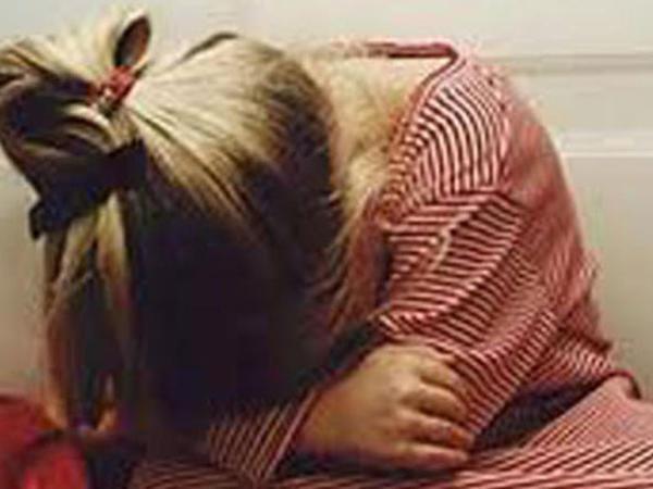 Bakıda azyaşlı qızlara qarşı İYRƏNC CİNAYƏT - Kişi ilə qadın tutuldu