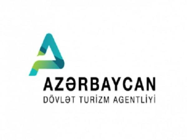 Dövlət Turizm Agentliyinin səlahiyyətləri artırılıb
