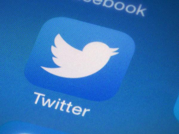 Twitter hesabınızın bağlanmaması üçün bunları edin