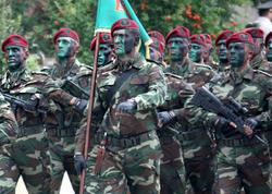 """&quot;Azərbaycan ordusunun cəbhədə irəliləməsi bəzi ölkələri narahat edir&quot; - <span class=""""color_red"""">İordaniyalı general</span>"""