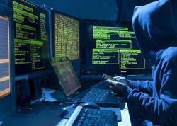 Hakerlər məşhur komandanın transfer pulunu OĞURLADILAR - FOTO