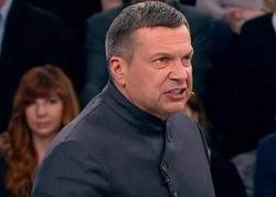 """Solovyovu Rusiya TV-dən birlikdə kənarlaşdıraq! - <span class=""""color_red""""> MƏKTUB YOLLA</span>"""