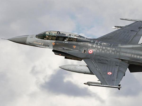 """""""Çox""""larını narahat edən """"F-16"""" hansı ölkələrdə var və üstünlükləri"""